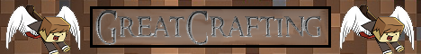 Great Crafting
