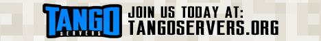 Tango Servers