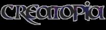 Creatopia - Creative Server