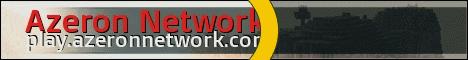 Azeron Network