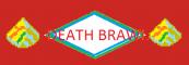 DEATHBRAWL