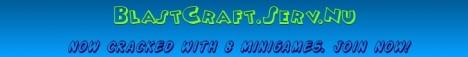 BlastCraft
