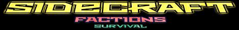 SideWolfz (Server in production)