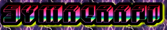SymaCraft