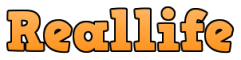 Whimdu - Ein Reallife Server