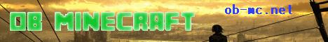 OB Minecraft