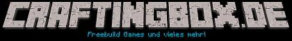 CraftingBox.de