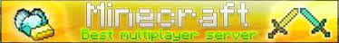 Fun-Land - [Creative] [PvP] [Games] & More...
