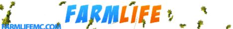 FarmLifeMC