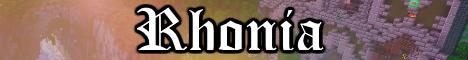 Rhonia - Clash of crowns