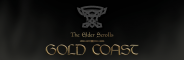 The Elder Scrolls: Gold Coast