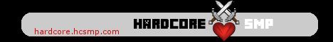 HardcoreSMP