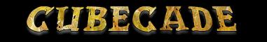 CubeCade - Skyblock and Faction Network! BETA: SURVIVALGAMES  POPULAR: AGARIOMC
