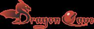DragonCave |IP  Dragoncave.mygs.co