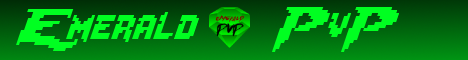 Emerald PVP