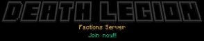 Death Legion
