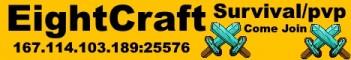 EightCraft