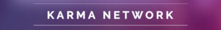 Karma Network