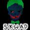 Skwadland server, Factions 1.10.