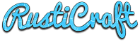 Rustic-Craft MC