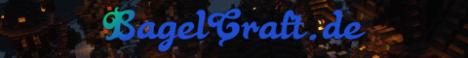 BagelCraft.de
