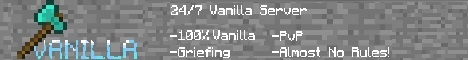 Diamond Axe Vanilla