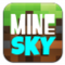 MineSky // SkyBlock // English | Deutsch