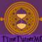 TimeTurnerMc