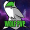 WolfPvp Network