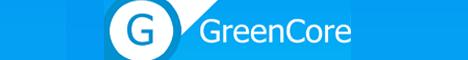 GreenCore    Survival/MiniGames