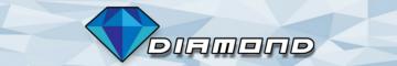 -=[Diamond Realms]=-
