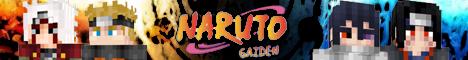 '' Naruto Gaiden ''▐ ナルト外伝▐ [Coming Soon]