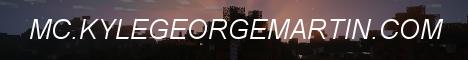 1.12.2 Vanilla Minecraft