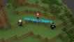 TinyBigCraft