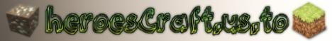 heroesCraft.us.to