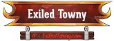 Exiled Towny