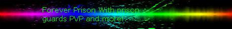 ☢Forever prison |guards!| |OP|☢