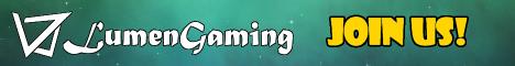Lumen Gaming Network