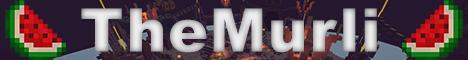 TheMurli-PVP-Server