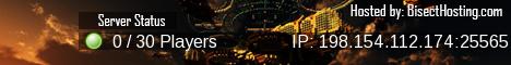 Plz Join my skyfactory 2.5.5