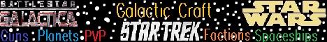 Galactic Craft