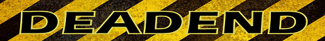 DeadEnd | Survival,Factions,Creative | NO LAG! | 1.8.8