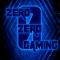 ZeroZeroGaming
