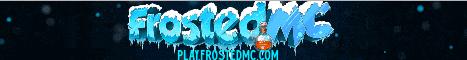FrostedMC