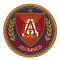 Alumnus.mcph.co