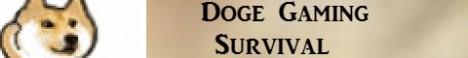 Doge Gaming