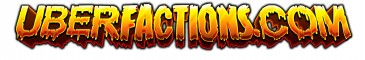 UberFactions | 1.8+ | Friendly Staff | Mini-Games