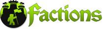Arcanus Factions