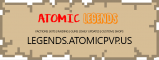 Atomic Legends
