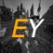 EasyYT.pl